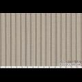 """Ткань для пэчворк (50x55см) 31177-11 из коллекции """"Mrs. Marchs in Antique"""" """"Lecien"""" (Япония)"""