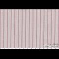 """Ткань для пэчворк (50x55см) 31177-20 из коллекции """"Mrs. Marchs in Antique"""" """"Lecien"""" (Япония)"""