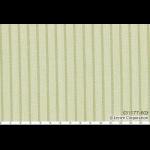 """Ткань для пэчворк (50x55см) 31177-60 из коллекции """"Mrs. Marchs in Antique"""" """"Lecien"""" (Япония)"""