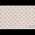 """Ткань для пэчворк (50x55см) 31178-10 из коллекции """"Mrs. Marchs in Antique"""" """"Lecien"""" (Япония)"""