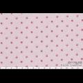 """Ткань для пэчворк (50x55см) 31178-20 из коллекции """"Mrs. Marchs in Antique"""" """"Lecien"""" (Япония)"""