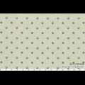 """Ткань для пэчворк (50x55см) 31178-60 из коллекции """"Mrs. Marchs in Antique"""" """"Lecien"""" (Япония)"""