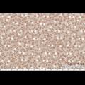 """Ткань для пэчворк (50x55см) 31179-10 из коллекции """"Mrs. Marchs in Antique"""" """"Lecien"""" (Япония)"""