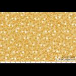 """Ткань для пэчворк (50x55см) 31179-50 из коллекции """"Mrs. Marchs in Antique"""" """"Lecien"""" (Япония)"""