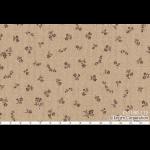 """Ткань для пэчворк (50x55см) 31180-11 из коллекции """"Mrs. Marchs in Antique"""" """"Lecien"""" (Япония)"""