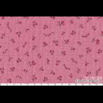 """Ткань для пэчворк (50x55см) 31180-30 из коллекции """"Mrs. Marchs in Antique"""" """"Lecien"""" (Япония)"""
