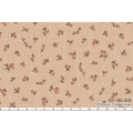 """Ткань для пэчворк (50x55см) 31180-40 из коллекции """"Mrs. Marchs in Antique"""" """"Lecien"""" (Япония)"""