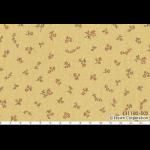 """Ткань для пэчворк (50x55см) 31180-50 из коллекции """"Mrs. Marchs in Antique"""" """"Lecien"""" (Япония)"""