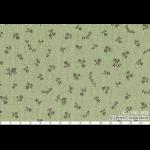 """Ткань для пэчворк (50x55см) 31180-60 из коллекции """"Mrs. Marchs in Antique"""" """"Lecien"""" (Япония)"""