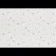 """Ткань для пэчворк (50x55см) 31267-90 из коллекции """"Princess Rose"""" """"Lecien"""" (Япония)"""