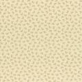 """Ткань для пэчворк (50x55см) 31352-10 из коллекции """"American Country"""" """"Lecien"""" (Япония)"""