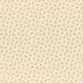 """Ткань для пэчворк (50x55см) 31353-10 из коллекции """"American Country"""" """"Lecien"""" (Япония)"""