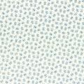 """Ткань для пэчворк (50x55см) 31353-70 из коллекции """"American Country"""" """"Lecien"""" (Япония)"""