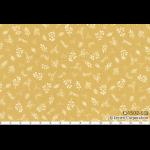 """Ткань для пэчворк (50x55см) 31502-50 из коллекции """"American Country"""" """"Lecien"""" (Япония)"""
