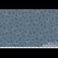 """Ткань для пэчворк (50x55см) 31502-77 из коллекции """"American Country"""" """"Lecien"""" (Япония)"""
