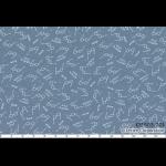"""Ткань для пэчворк (50x55см) 31503-70 из коллекции """"American Country"""" """"Lecien"""" (Япония)"""