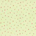 """Ткань для пэчворк (50x55см) 31423-60 из коллекции """"Antique Flower"""" """"Lecien"""" (Япония)"""