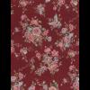 """Ткань для пэчворк 31478-30 из коллекции """"Antique rose"""" """"Lecien"""" (Япония)"""