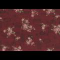 """Ткань для пэчворк (50x55см) 31479-30 из коллекции """"Antique rose"""" """"Lecien"""" (Япония)"""