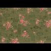 """Ткань для пэчворк (50x55см) 31479-60 из коллекции """"Antique rose"""" """"Lecien"""" (Япония)"""
