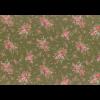 """Ткань для пэчворк (50x55см) 31480-60 из коллекции """"Antique rose"""" """"Lecien"""" (Япония)"""