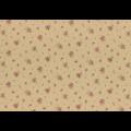 """Ткань для пэчворк (50x55см) 31481-10 из коллекции """"Antique rose"""" """"Lecien"""" (Япония)"""