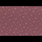"""Ткань для пэчворк (50x55см) 31481-20 из коллекции """"Antique rose"""" """"Lecien"""" (Япония)"""