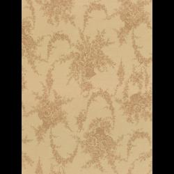 """Ткань для пэчворк (50x55см) 31482-10 из коллекции """"Antique rose"""" """"Lecien"""" (Япония)"""