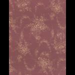 """Ткань для пэчворк 31482-20 из коллекции """"Antique rose"""" """"Lecien"""" (Япония)"""