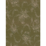 """Ткань для пэчворк (50x55см) 31482-60 из коллекции """"Antique rose"""" """"Lecien"""" (Япония)"""