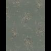 """Ткань для пэчворк (50x55см) 31482-70 из коллекции """"Antique rose"""" """"Lecien"""" (Япония)"""