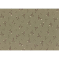 """Ткань для пэчворк 30910-60 из коллекции """"Centenary"""" """"Lecien"""" (Япония)"""