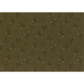 """Ткань для пэчворк 30910-66 из коллекции """"Centenary"""" """"Lecien"""" (Япония)"""
