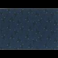 """Ткань для пэчворк 30910-77 из коллекции """"Centenary"""" """"Lecien"""" (Япония)"""