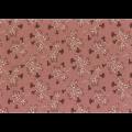"""Ткань для пэчворк 30911-30 из коллекции """"Centenary"""" """"Lecien"""" (Япония)"""