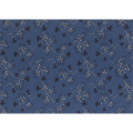 """Ткань для пэчворк 30911-70 из коллекции """"Centenary"""" """"Lecien"""" (Япония)"""