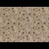 """Ткань для пэчворк (50x55см) 30911-80 из коллекции """"Centenary"""" """"Lecien"""" (Япония)"""