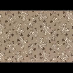 """Ткань для пэчворк 30911-80 из коллекции """"Centenary"""" """"Lecien"""" (Япония)"""