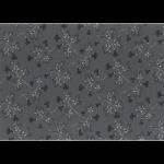 """Ткань для пэчворк (50x55см) 30911-90 из коллекции """"Centenary"""" """"Lecien"""" (Япония)"""