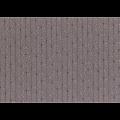 """Ткань для пэчворк 30912-110 из коллекции """"Centenary"""" """"Lecien"""" (Япония)"""