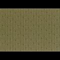 """Ткань для пэчворк (50x55см) 30912-60 из коллекции """"Centenary"""" """"Lecien"""" (Япония)"""