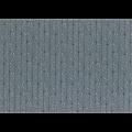 """Ткань для пэчворк (50x55см) 30912-70 из коллекции """"Centenary"""" """"Lecien"""" (Япония)"""