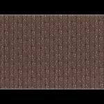 """Ткань для пэчворк (50x55см) 30912-80 из коллекции """"Centenary"""" """"Lecien"""" (Япония)"""