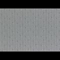 """Ткань для пэчворк (50x55см) 30912-90 из коллекции """"Centenary"""" """"Lecien"""" (Япония)"""