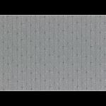 """Ткань для пэчворк 30912-90 из коллекции """"Centenary"""" """"Lecien"""" (Япония)"""