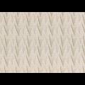 """Ткань для пэчворк 30913-10 из коллекции """"Centenary"""" """"Lecien"""" (Япония)"""