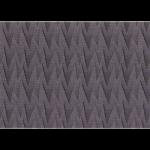 """Ткань для пэчворк (50x55см) 30913-110 из коллекции """"Centenary"""" """"Lecien"""" (Япония)"""