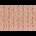 """Ткань для пэчворк 30913-20 из коллекции """"Centenary"""" """"Lecien"""" (Япония)"""