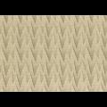 """Ткань для пэчворк 30913-60 из коллекции """"Centenary"""" """"Lecien"""" (Япония)"""
