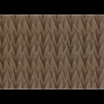 """Ткань для пэчворк (50x55см) 30913-80 из коллекции """"Centenary"""" """"Lecien"""" (Япония)"""